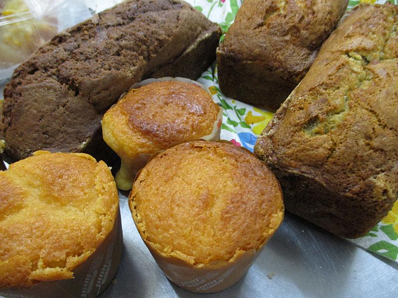 pan&cake1