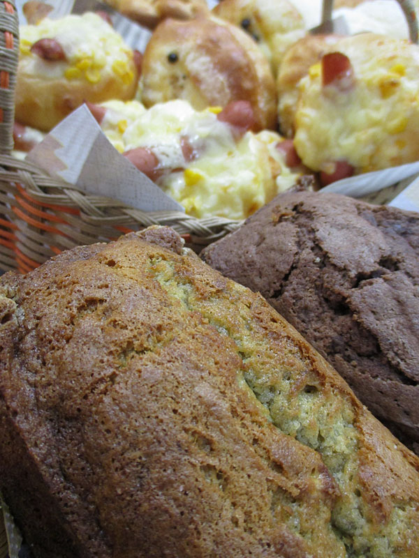 pan&cake2